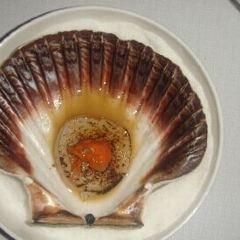Restaurant AOC用戶圖片