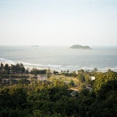 Songkhla Lake User Photo