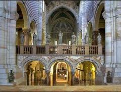 San Zeno Maggiore User Photo