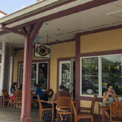 Village Burger User Photo