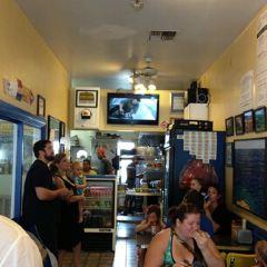 Kohala Burger and Taco User Photo