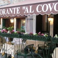 Al Covo User Photo