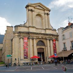 歌劇院廣場用戶圖片