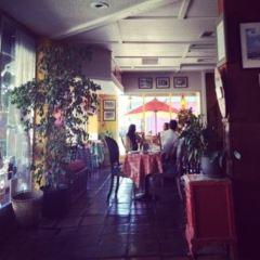 Masa of Echo Park User Photo