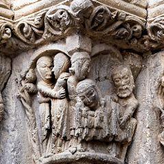 聖米蓋爾大教堂用戶圖片
