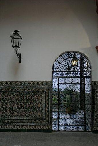 Hospital de los Venerables