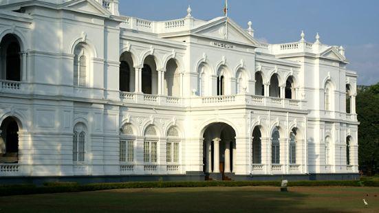 國立藝術館