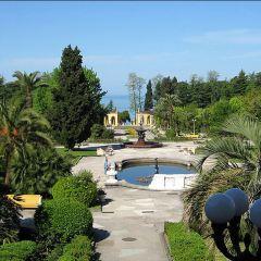 馬采斯塔溫泉度假區用戶圖片