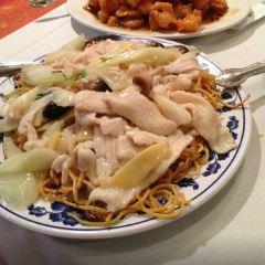 怡園飯店(Chinatown)用戶圖片
