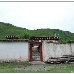Kangsaisi User Photo