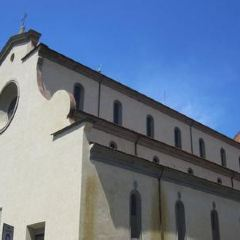 Basilica di Santo Spirito User Photo