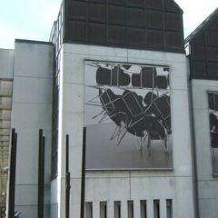 藝術廣場用戶圖片