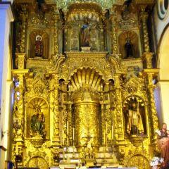 聖何塞教堂用戶圖片
