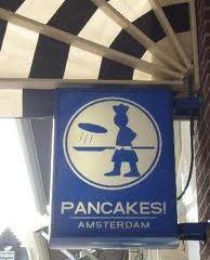 Pancakes Amsterdam (Negen Straatjes)用戶圖片