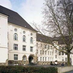 聯邦德國歷史紀念館用戶圖片