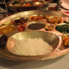Bhojan Griha User Photo