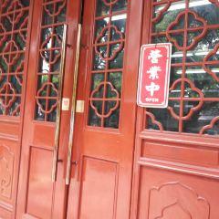Xie He Restaurant( Feng Huang Street ) User Photo