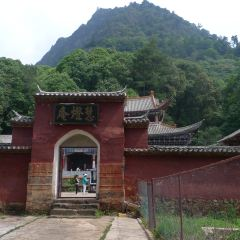 Denghui Nunnery User Photo
