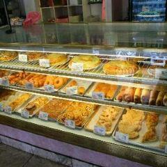 Leonard's Bakery用戶圖片