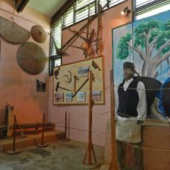 Regional Museum Pokhara User Photo