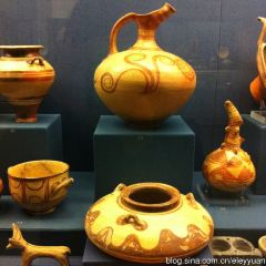 陶藝博物館用戶圖片