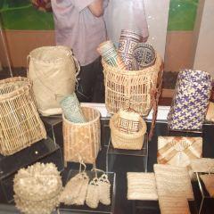 土著居民博物館用戶圖片