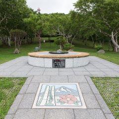 Wakkanai Park User Photo