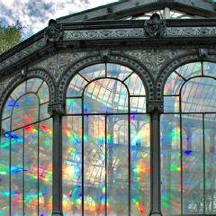 Crystal Palace User Photo