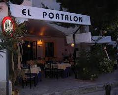 El Portalon User Photo