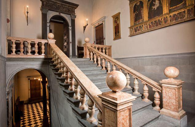 巴加蒂瓦爾塞基博物館