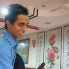 蘭花飯店用戶圖片