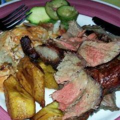 Pampas Grill用戶圖片