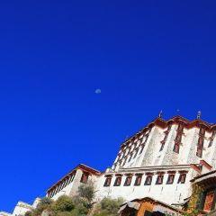 磨磐山關帝廟用戶圖片