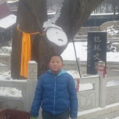 Fenglong Mountain User Photo