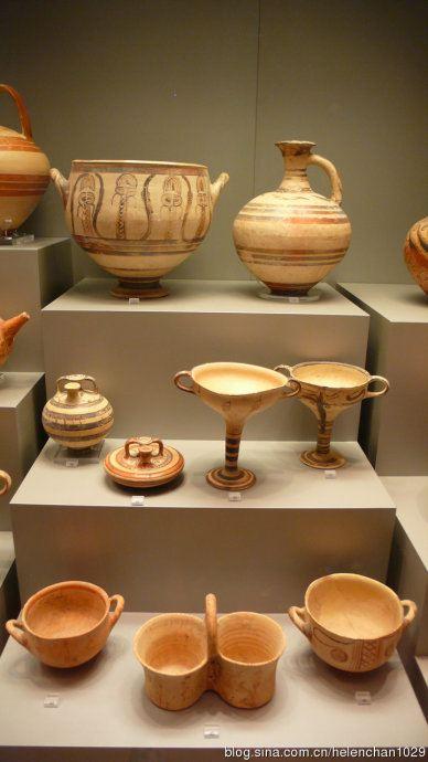 陶藝博物館