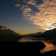 Nahuel Huapi National Park User Photo