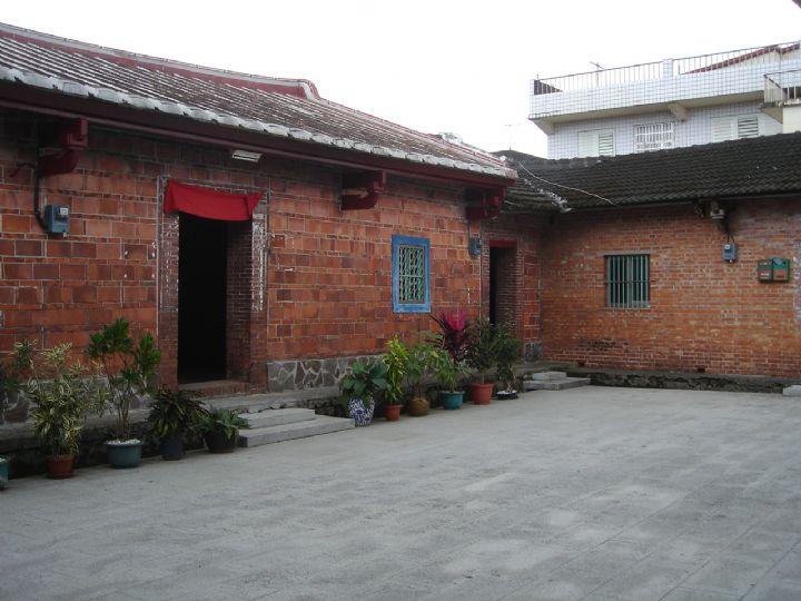 Wu Sha Residence