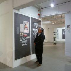 Frauenmuseum User Photo