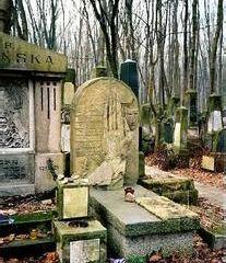 猶太公墓用戶圖片