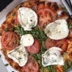 Pizzeria Piccola L'Originale用戶圖片