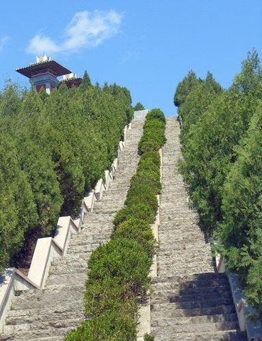Chinese Xuanyuan Platform