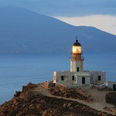 阿梅尼斯蒂斯燈塔用戶圖片