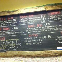 Luke's Lobster(Plaza Food Hall) User Photo