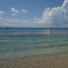 超級天堂灘用戶圖片