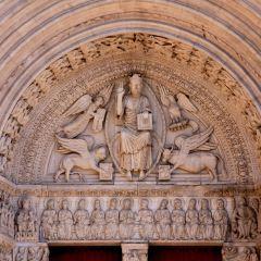 聖托菲姆教堂用戶圖片