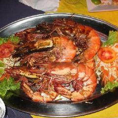 Ciao Bella Phi Phi Island用戶圖片