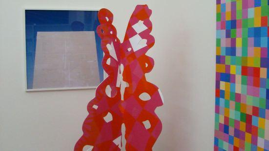 Flinders Lane Gallery