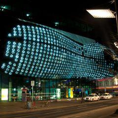 Glockenspielplatz User Photo
