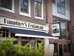 VINNIES at Nieuwezijds Kolk (city center)用戶圖片