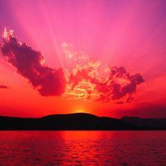阿森灣觀景點用戶圖片